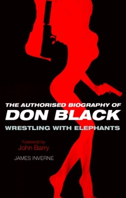 (ebook) Wrestling with Elephants