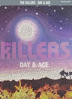 Killers Day and Age (PVG)