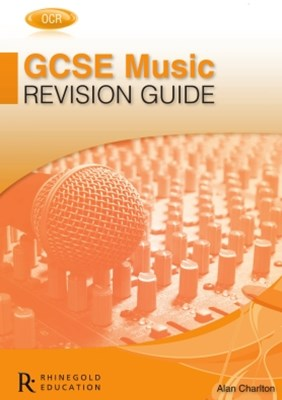 OCR GCSE Music Revision Guide