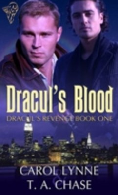 Dracul's Blood
