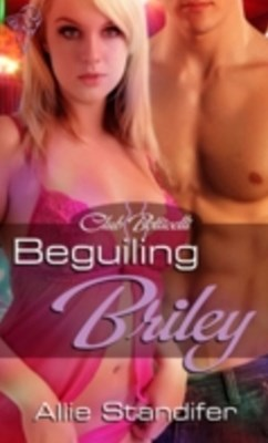 Beguiling Briley