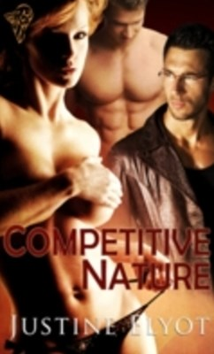 Competitive Nature
