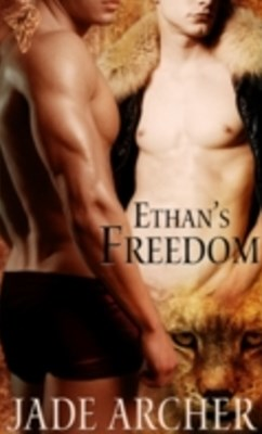 Ethan's Freedom