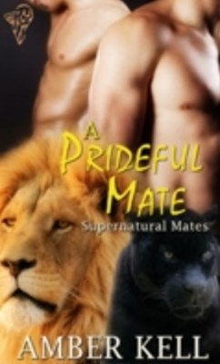Prideful Mate
