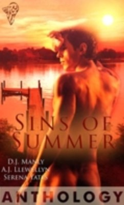 Sins of Summer