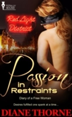 Passion in Restraints