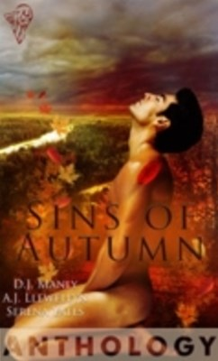 Sins of Autumn