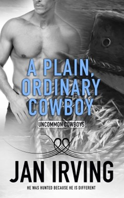 A Plain, Ordinary Cowboy