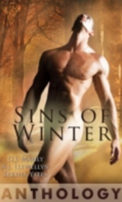 Sins of Winter