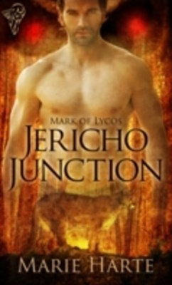 Jericho Junction