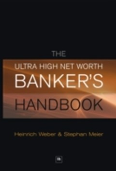 Ultra High Net Worth Banker