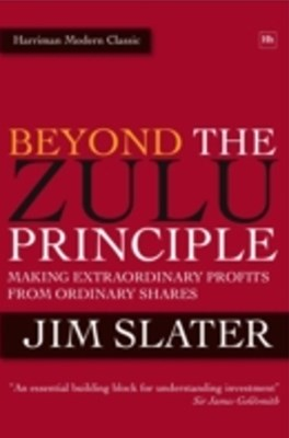 Beyond The Zulu Principle