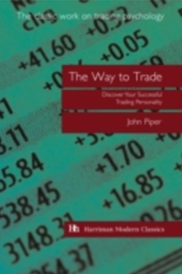 Way to Trade