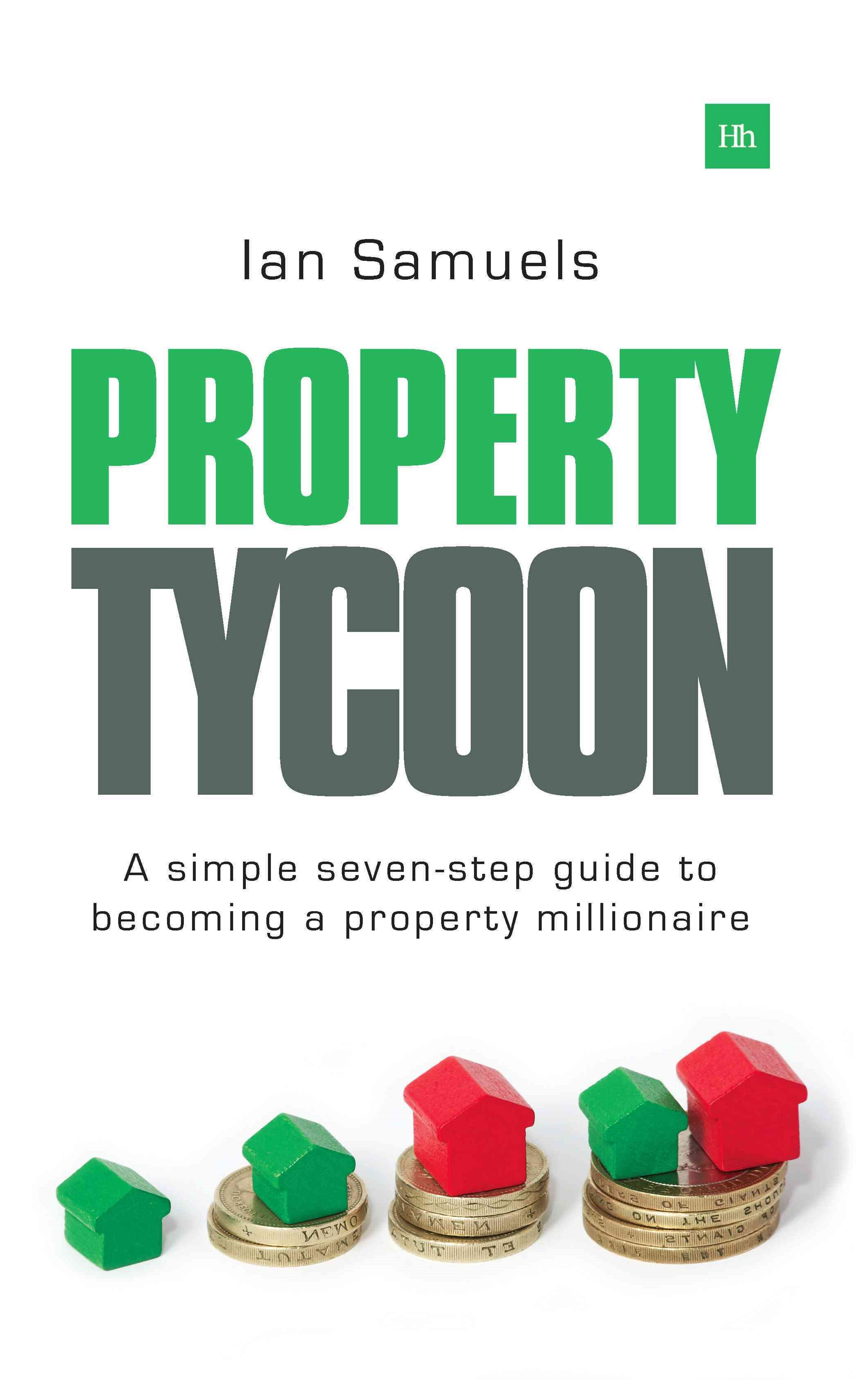 Property Tycoon