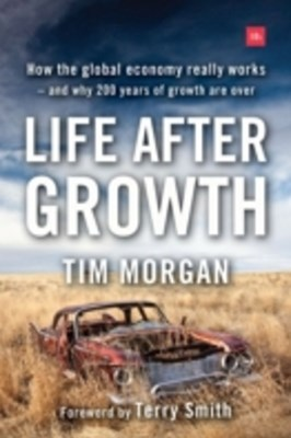 (ebook) Life After Growth