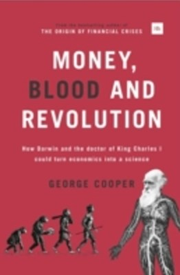(ebook) Money, Blood and Revolution