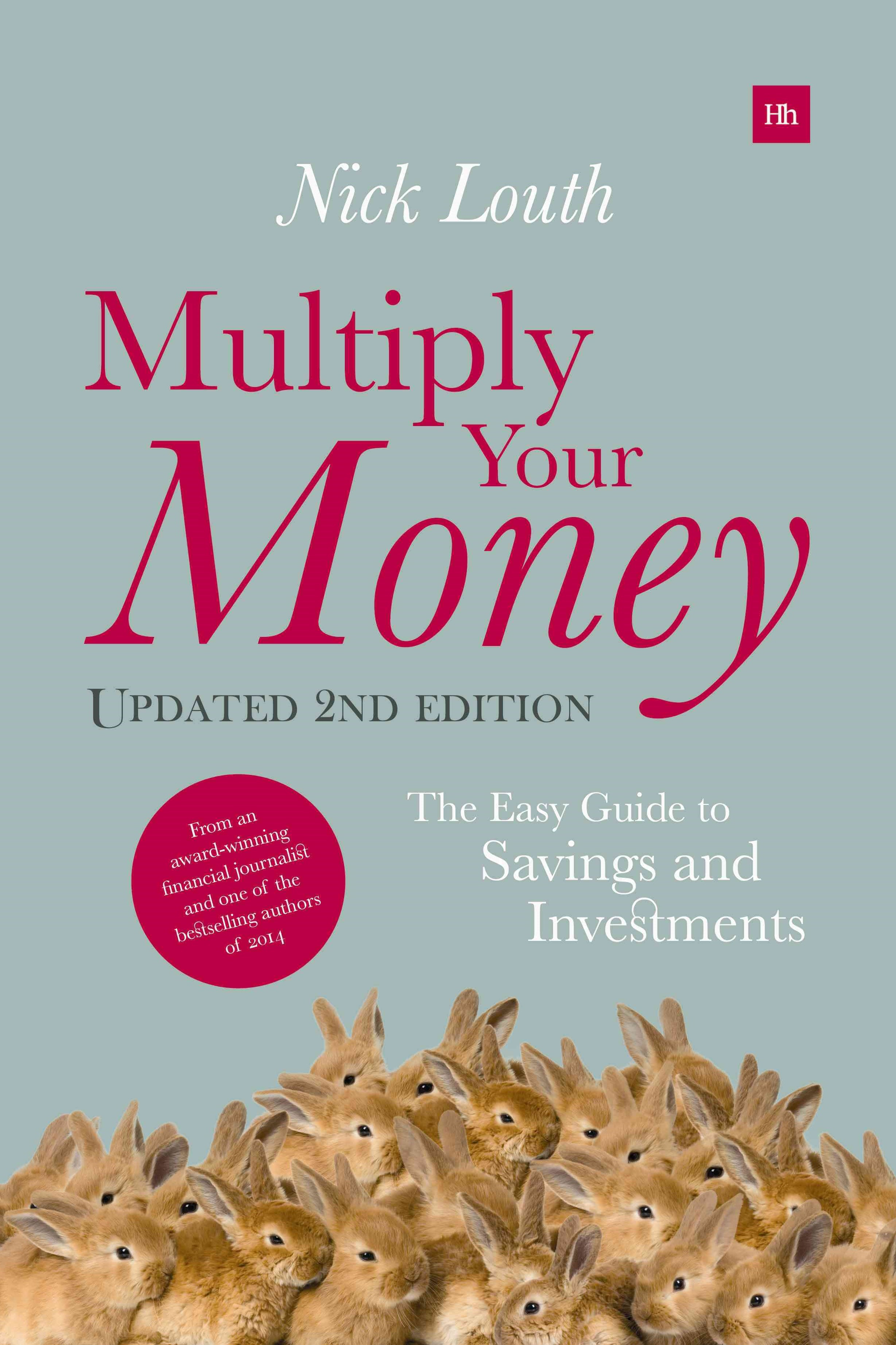 Multiply Your Money