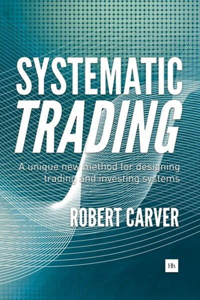 (ebook) Systematic Trading