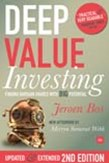 Deep Value Investing: Finding bargain shares with BIG potential 2ed