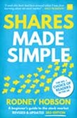 Shares Made Simple: A Beginner's Guide to The Stock Market 3ed