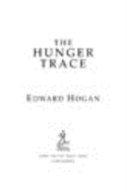 (ebook) The Hunger Trace