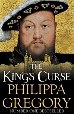 (ebook) The King's Curse