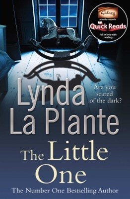 The Little One (Quick Read 2012)