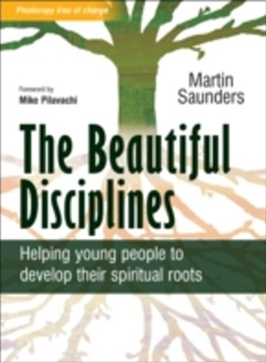 Beautiful Disciplines