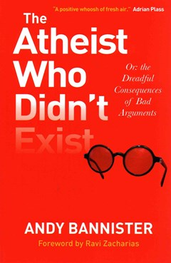 The Atheist Who Didn