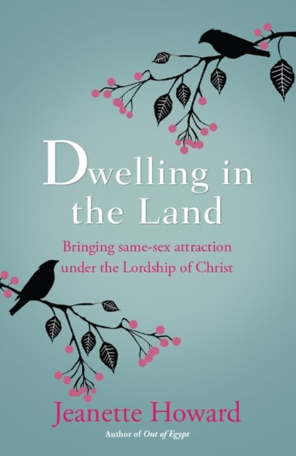 (ebook) Dwelling in the Land