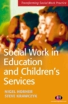 Social Work in Education and Children