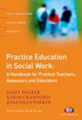 Practice Education in Social Work