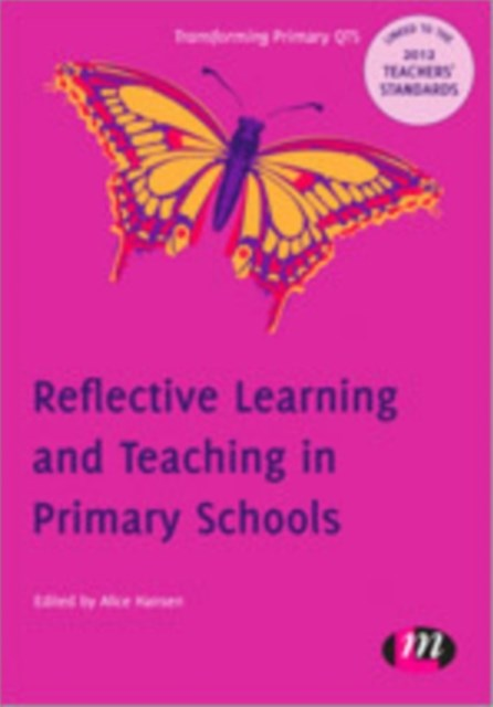 Reflective Learning and Teaching in Primary Schools