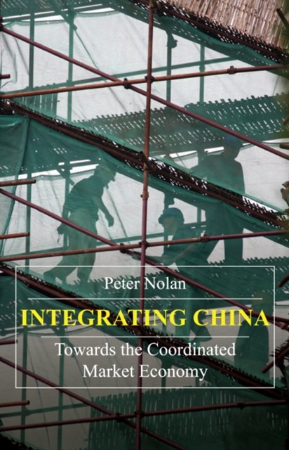 Integrating China