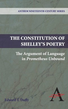 Constitution of Shelley
