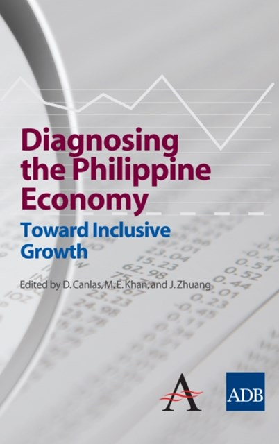 Diagnosing the Philippine Economy