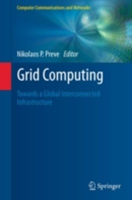 (ebook) Grid Computing