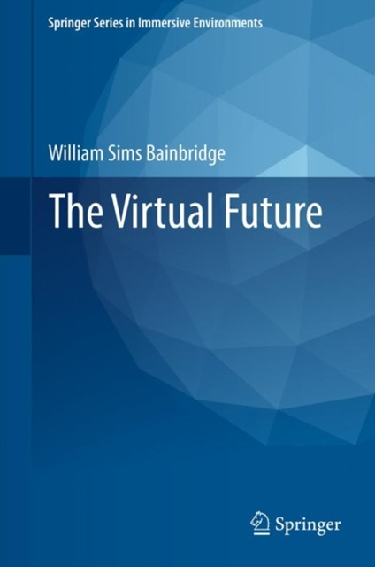 (ebook) Virtual Future