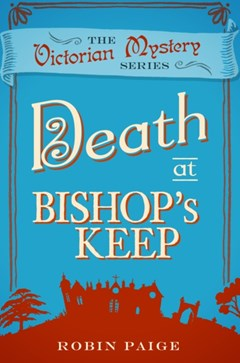Death at Bishop