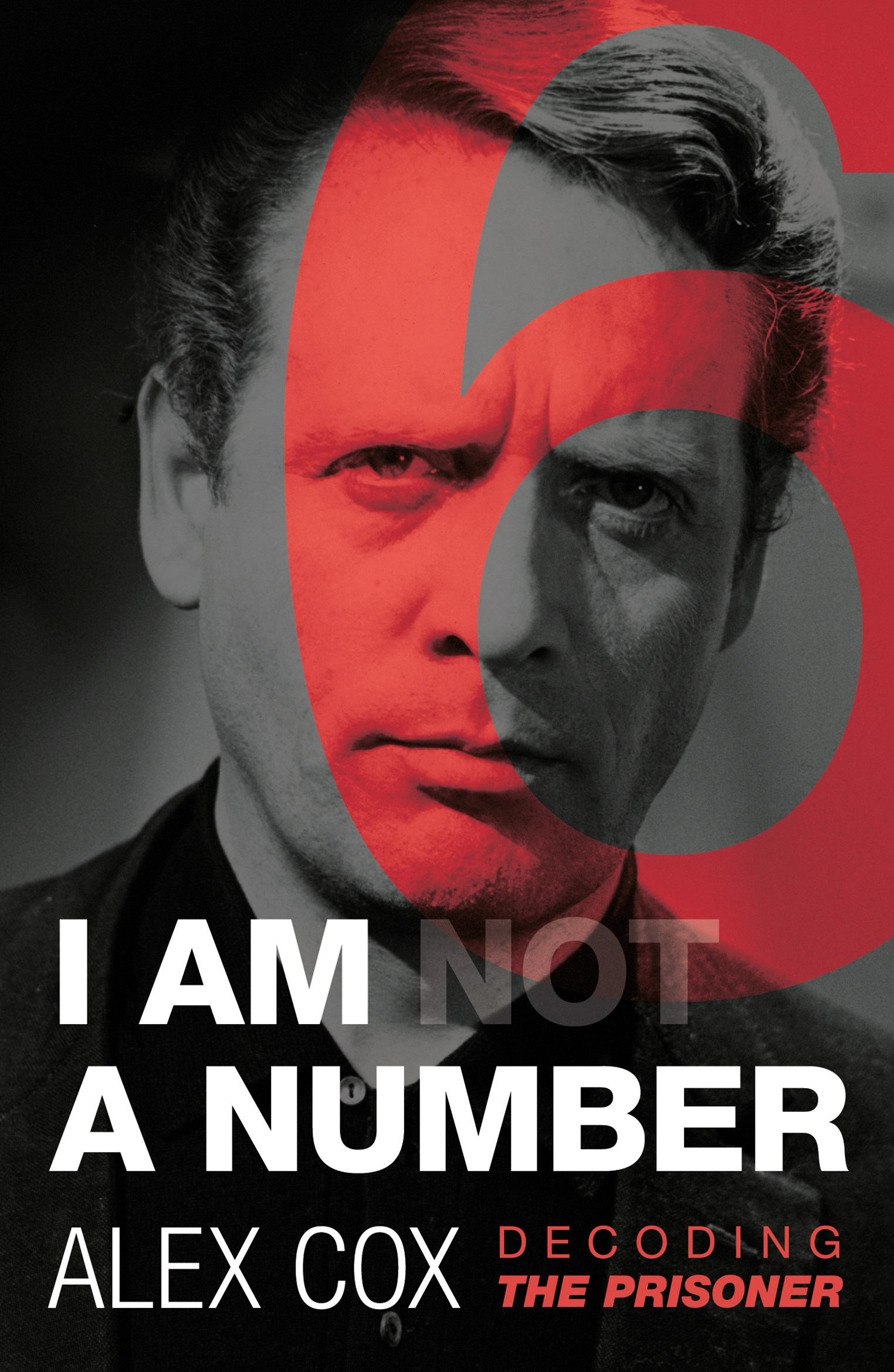 I Am (Not) A Number