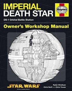 Death Star Owners
