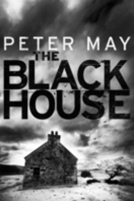 (ebook) The Blackhouse