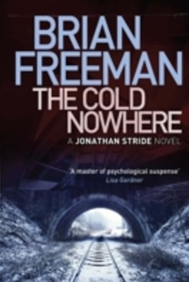 (ebook) The Cold Nowhere