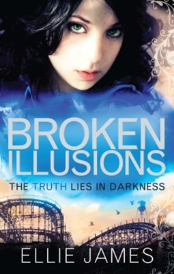 Broken Illusions