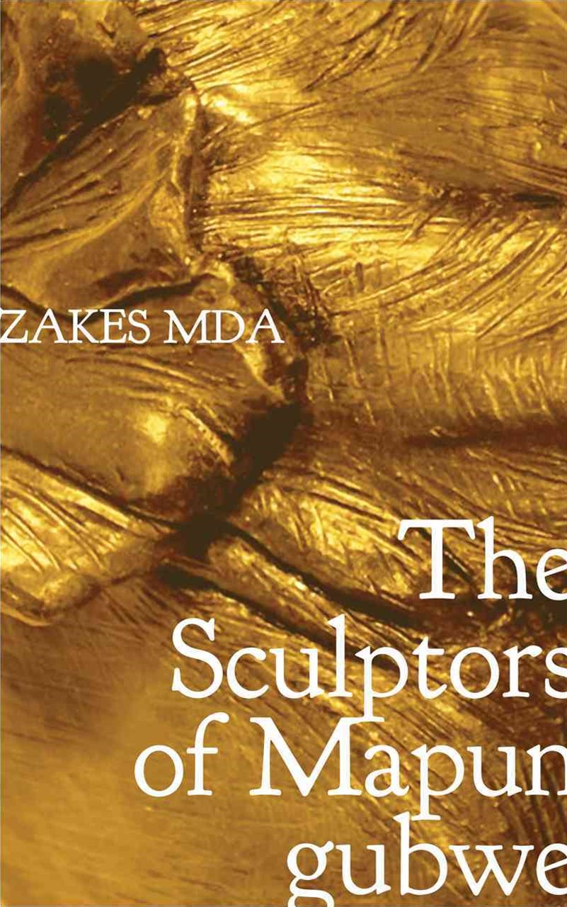 Sculptors of Mapungubwe