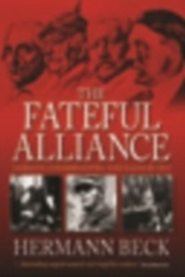 Fateful Alliance
