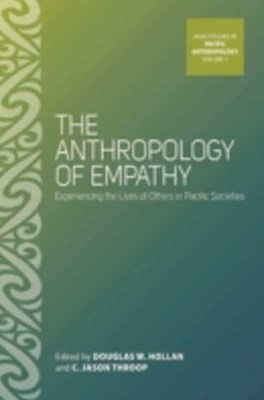 Anthropology of Empathy