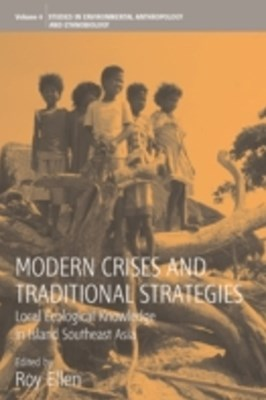 Modern Crises and Traditional Strategies