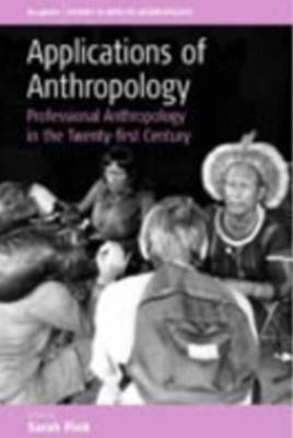 Applications of Anthropology