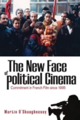 New Face of Political Cinema